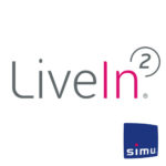 LiveIn2