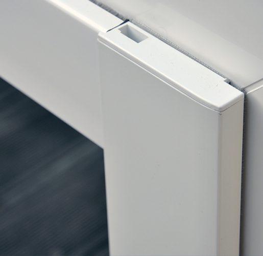 Wizio-002-515x500