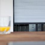 Volet roulant Morbihan : Améliorer le confort de votre maison grâce à des volets roulants de qualités