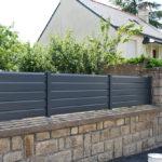 Clôture à Vannes : Quel type de clôture choisir pour votre extérieur ?