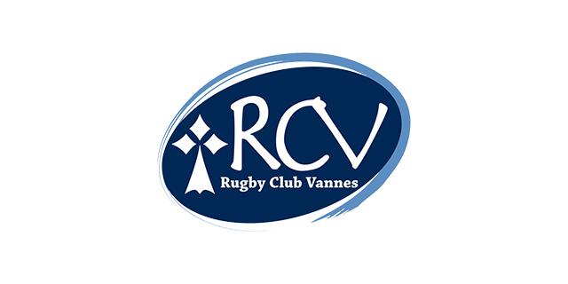 Partenaire Officiel du RCV