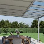 Pergola Morbihan : découvrez tous les avantages de nos pergolas en verre et aluminium