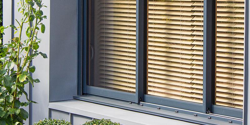 Fenêtre Vannes : comment et pourquoi changer vos fenêtres ?